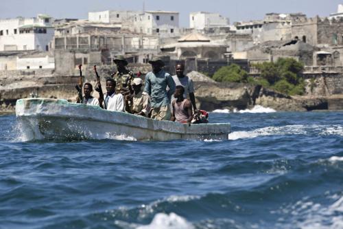 somali thau