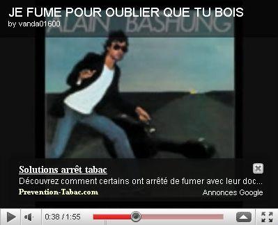 google ad'taleur..