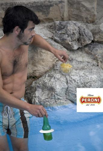beer thau