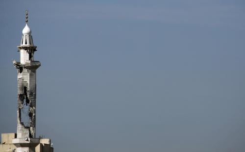 minaret suisse?