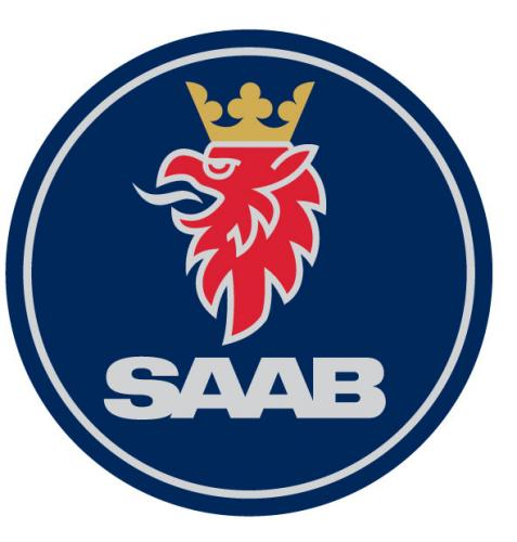 ze saab touch