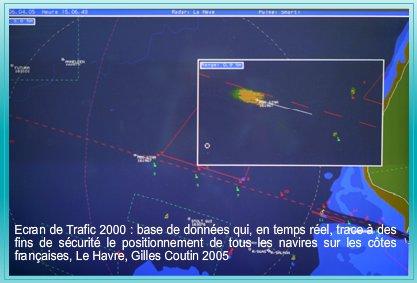 privatisation de la sécurité des navires par borloo