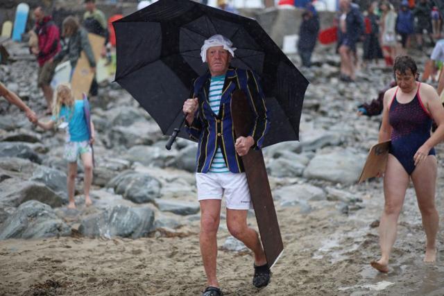 uk surfers