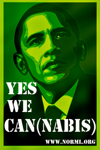 yes, we can(nabis)