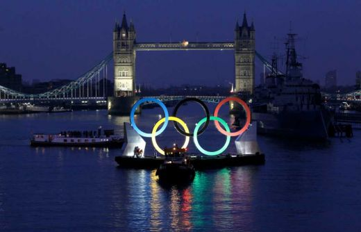 london2012night